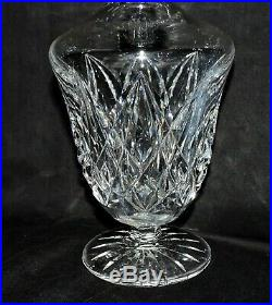 Carafe En Cristal De St Louis Modele Proche Provence