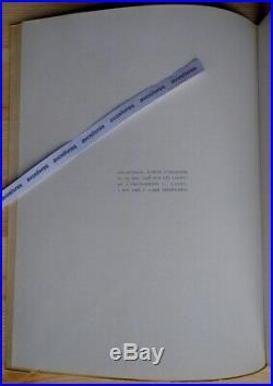 PRESSE-PAPIERS FRANÇAIS DE CRISTAL Baccarat Saint-Louis Clichy Verre Paperweight